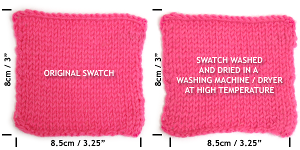 Washing Socks yarn